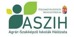 aszih_logo_150