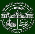 kmszik_logo_zold