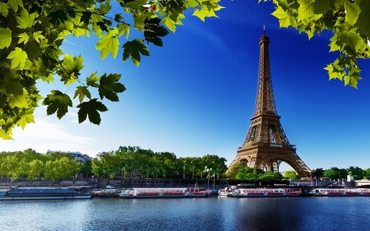 Iskolánk képviseli Magyarországot a Párizsi Nemzetközi Kiálllításon