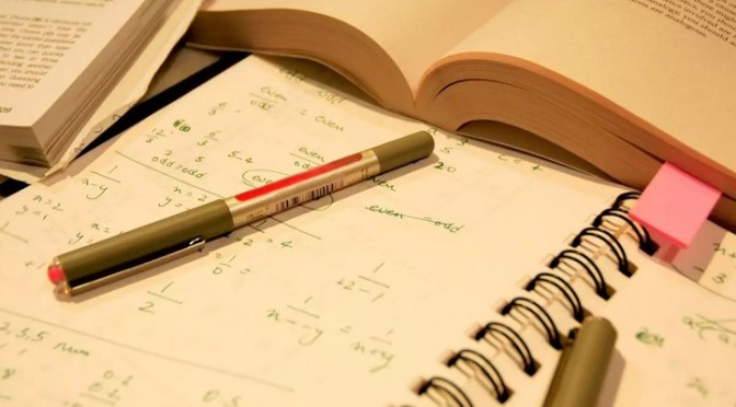 Javító- osztályozóvizsga minta feladatsorok, témakörök