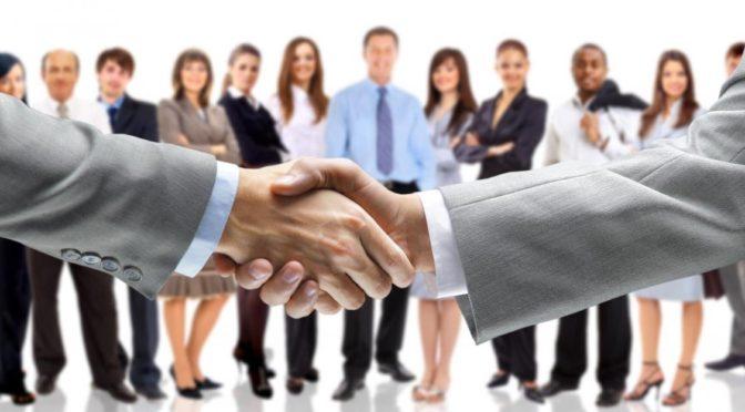 Gazdasági csoportvezető álláslehetőség