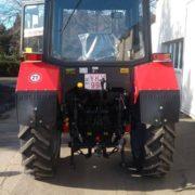 2018-kenderes-uj-traktor-02