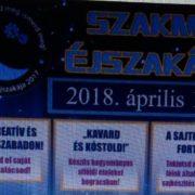 2018-04-13-szakmak-ejszakaja