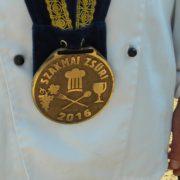 V. Nagykun diák birkafőző verseny–08