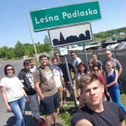 szakmai-tanulmanyut-lengyelorszag-2018–01
