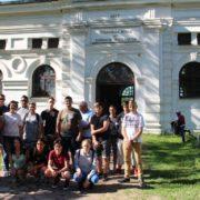 szakmai-tanulmanyut-lengyelorszag-2018–13