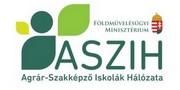 AGRÁR-SZAKKÉPZŐ ISKOLÁK HÁLÓZATA