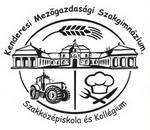 Kenderesi Mezőgazdasági Szakgimnázium, Szakközépiskola és Kollégium