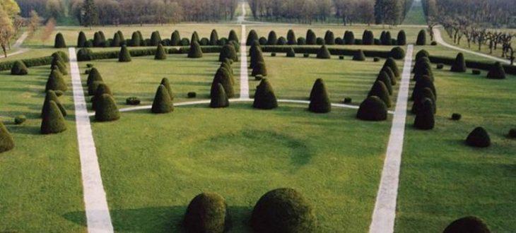 Kertészeti és parképítő szakgimnáziumi képzés