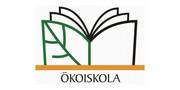 OFI - ÖKOISKOLA