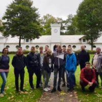 Erasmus+ diák mobilitás program – 05