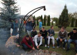Erasmus+ diák mobilitás program -2018-09-27- 01
