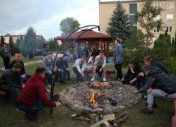 Erasmus+ diák mobilitás program -2018-09-27- 03