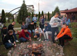 Erasmus+ diák mobilitás program -2018-09-27- 06