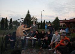 Erasmus+ diák mobilitás program -2018-09-27- 11