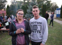 Erasmus+ diák mobilitás program -2018-09-27- 15