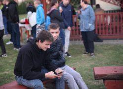 Erasmus+ diák mobilitás program -2018-09-27- 16