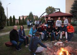Erasmus+ diák mobilitás program -2018-09-27- 19