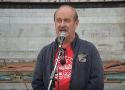 regionalis-szantoverseny-kenderes-2018-szoljon-07