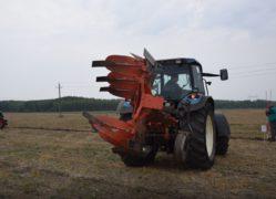 regionalis-szantoverseny-kenderes-2018-szoljon-18