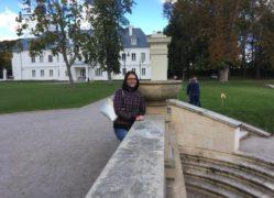 Erasmus+ diák mobilitás program -2018-09-30- 18
