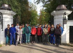 Erasmus+ diák mobilitás program -2018-10-05–006