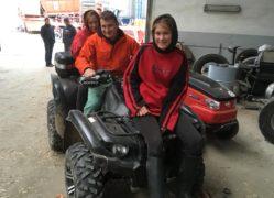 Erasmus+ diák mobilitás program -2018-10-05–018