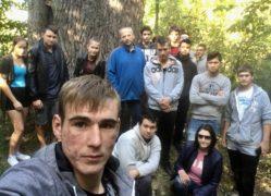 Erasmus+ diák mobilitás program -2018-10-07–001