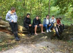 Erasmus+ diák mobilitás program -2018-10-07–002