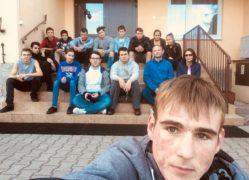 Erasmus+ diák mobilitás program -2018-10-07–004