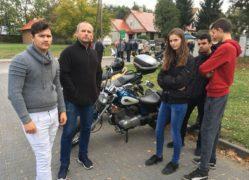 Erasmus+ diák mobilitás program -2018-10-07–005