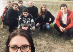 Erasmus+ diák mobilitás program -2018-10-07–010