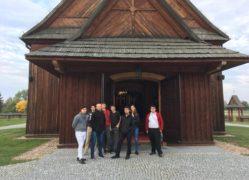 Erasmus+ diák mobilitás program -2018-10-07–016