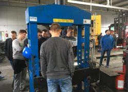 Erasmus+ diák mobilitás program -2018-10-08–012
