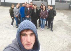 Erasmus+ diák mobilitás program -2018-10-08–017