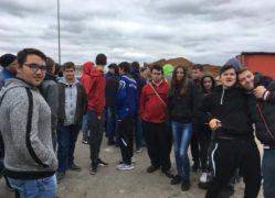 Erasmus+ diák mobilitás program -2018-10-08–024