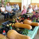 Rólunk írták: A vidékpolitika célja: erősíteni a kistermelőket