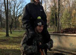 szakmai-gyakorlatunkat-toltjuk-lengyelorszagban-08