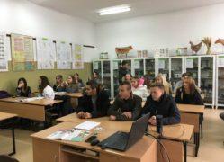 szakmai-gyakorlatunkat-toltjuk-lengyelorszagban-09