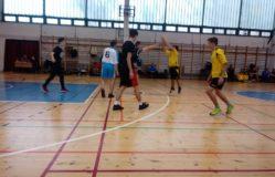 B33-kosarlabda.verseny-03