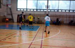 B33-kosarlabda.verseny-04