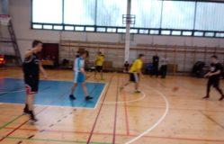 B33-kosarlabda.verseny-08