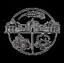 Alföldi Agrárszakképzési Centrum – Kenderesi Mezőgazdasági Technikum, Szakképző Iskola és Kollégium