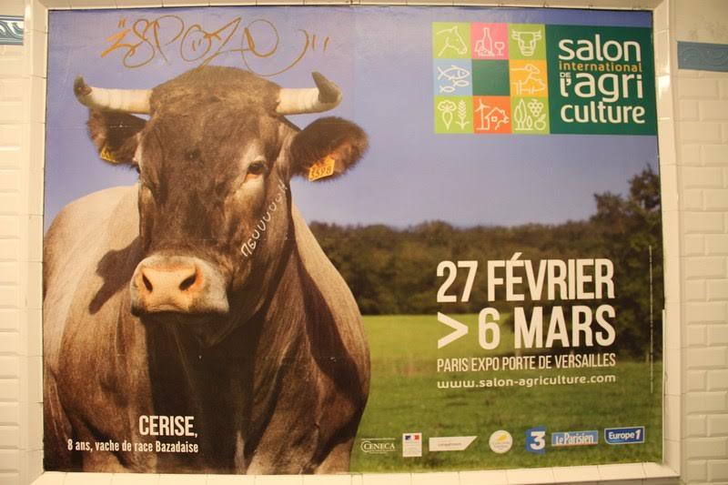 Mezőgazdasági és Élelmiszeripari Világkiállítás 2016.