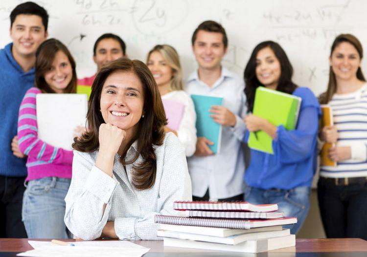 Óraadó tanárokat keresünk