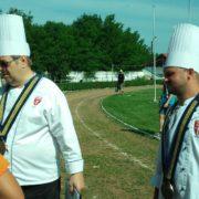 V. Nagykun diák birkafőző verseny–09