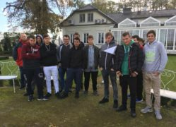 Erasmus+ diák mobilitás program -2018-10-05–001